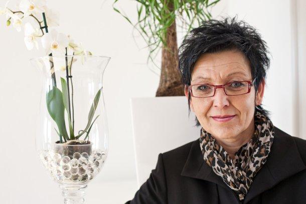 Yvonne Illichmann, Naturheilpraxis Funke, Fulda